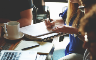In 10 Schritten zum eigenen Startup - moversXshakers