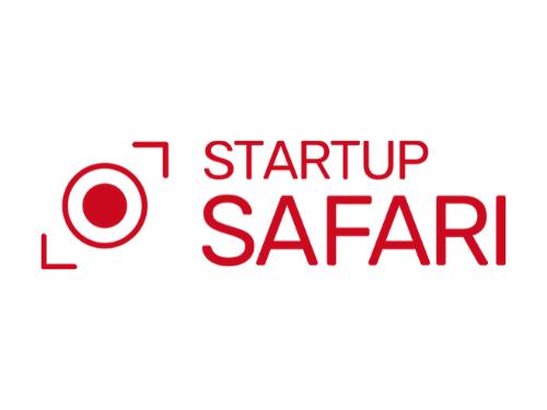 Startup SAFARI Düsseldorf