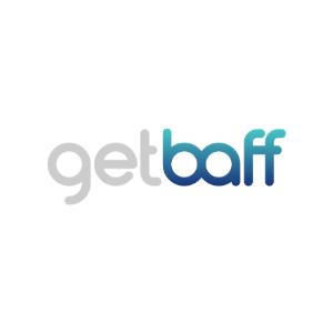 getbaff