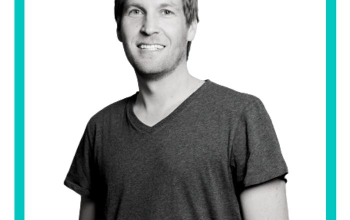 Tim Schumacher TS Ventures
