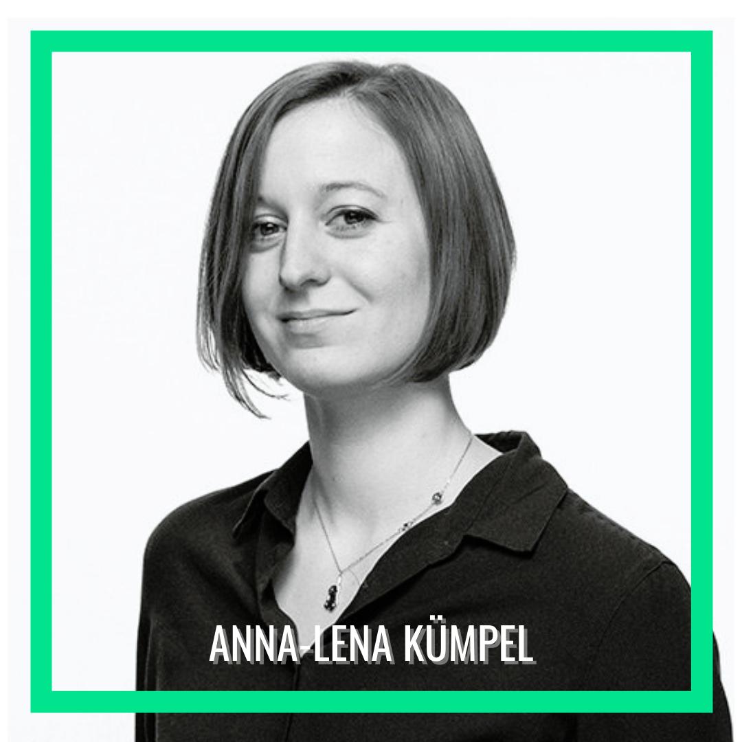 Anna-Lena Kümpel
